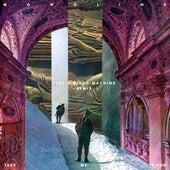 Take Me Home (Purple Disco Machine Remix) de Monolink