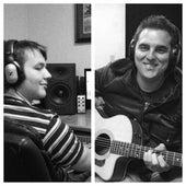 Scott & Brendo (Instrumentals) de Scott & Rivers