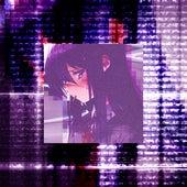 Yuri's Resolve de JustWarrenPeace