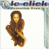 Le Click feat. Kayo von Le Click