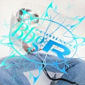 Bbg Remixed: R di Instupendo