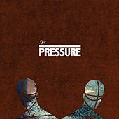Mtv de Pressure