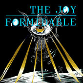A Balloon Called Moaning von The Joy Formidable