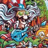 Shoreline Amphitheatre, Mountain View, CA, 7/2/2018 (Live) de Dead