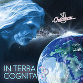 In Terra Cognita? The Music Of The Rock Opera