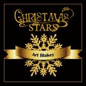 Christmas Stars: Art Blakey by Art Blakey
