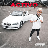 Activo de Jeebz & Hot Plug Beats