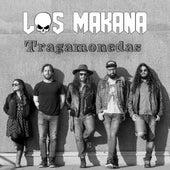 Tragamonedas by Makana