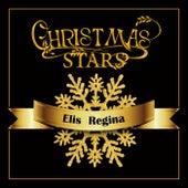 Christmas Stars: Elis Regina de Elis Regina