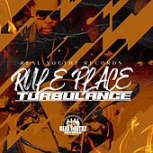 Rule Place by Turbulence