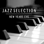 Jazz Selection New Years Eve by Various Artists