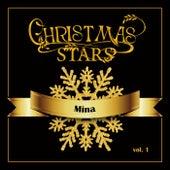 Christmas stars: mina, vol. 1 by Mina