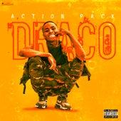 Draco von Action Pack
