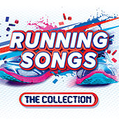 Running Songs: The Collection by Various Artists