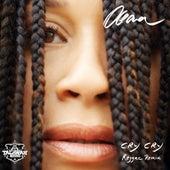 Cry Cry (Talawah Remix) von Oceana