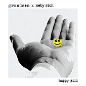 Happy Pill by Grandson