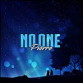 No One by Pierre