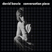 Conversation Piece von David Bowie