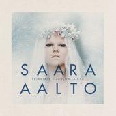 Fairytale: Joulun taikaa de Saara Aalto