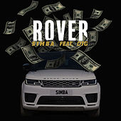 Rover (feat. DTG) by S1mba