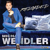 Reloaded von Michael Wendler