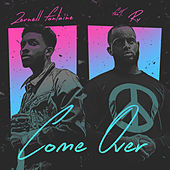 Come Over (feat. RV) von Zernell Fontaine