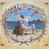 Livin' It Up! de Sammy Hagar
