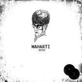 Joyed de Maharti