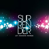 Let Heaven Invade de The Surrender