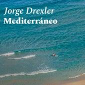 Mediterráneo de Jorge Drexler