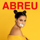 Teipillä tai rakkaudella von Abreu