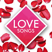 Love Songs: The Collection di Various Artists