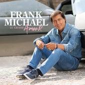 Le grand amour de Frank Michael