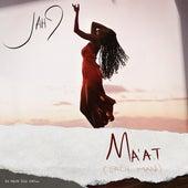 Ma'at (Each Man) de Jah 9