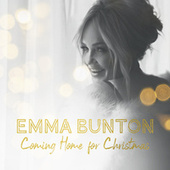 Coming Home for Christmas de Emma Bunton
