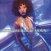 Reggae Gold 1997 de Various Artists