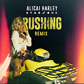 Rushing (Star.One Remix) by Alicai Harley