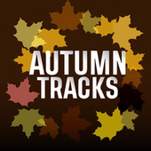 Autumn Tracks by Various Artists