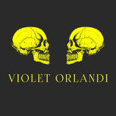 Nu Metal de Violet Orlandi