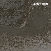 Monsters (Acoustic) by James Blunt