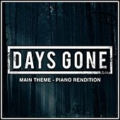Days Gone Main Theme di The Blue Notes