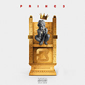 Prince 3 by Not3s