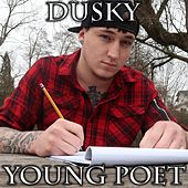 Young Poet by Dusky