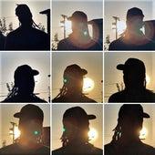 Sunshine de Kenan Bell
