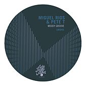 Moody Groove by Miguel Rios