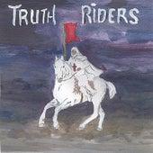 Truth Riders de Andre