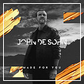 Made For You by John de Sohn