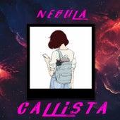 Callista by Nebula