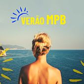 Verão MPB de Various Artists