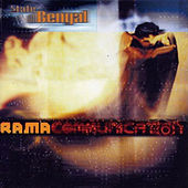 Rama Communication de State Of Bengal